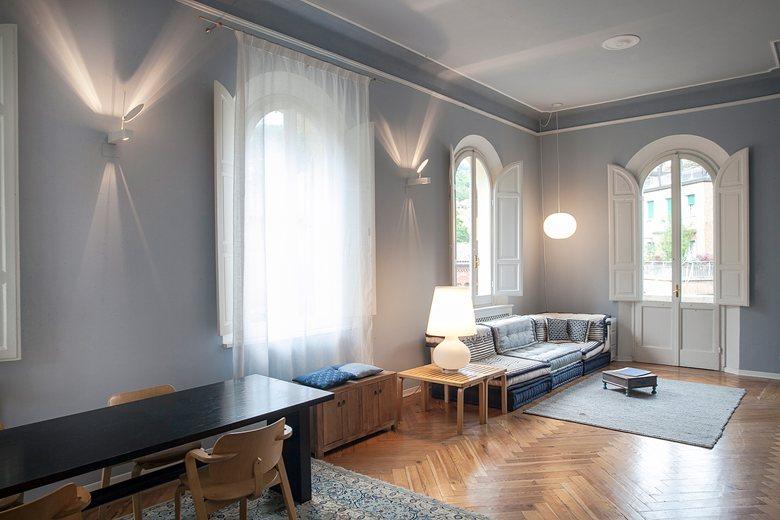Villa in vendita a Padova