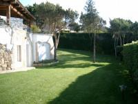 Villa indipendente completamente ristrutturata e arredata di design