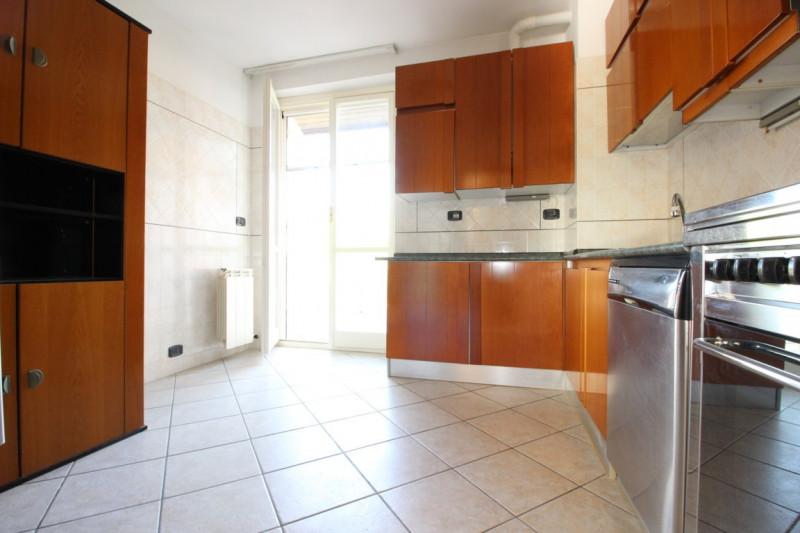Appartamento in vendita a Casorate Primo, 3 locali, prezzo € 155.000 | PortaleAgenzieImmobiliari.it