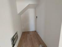 APPARTAMENTO DUPLEX IN QUARTIERE BRUSEGANA (PD)