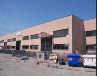 Laboratory for Sale in Reggio nell'Emilia