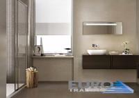TREBASELEGHE: Nuovo appartamento 3 camere e 2 bagni con giardino