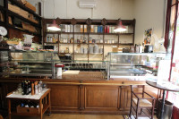Commercial activities for Sale in Roma