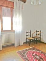 Appartamento su due livelli centralissimo