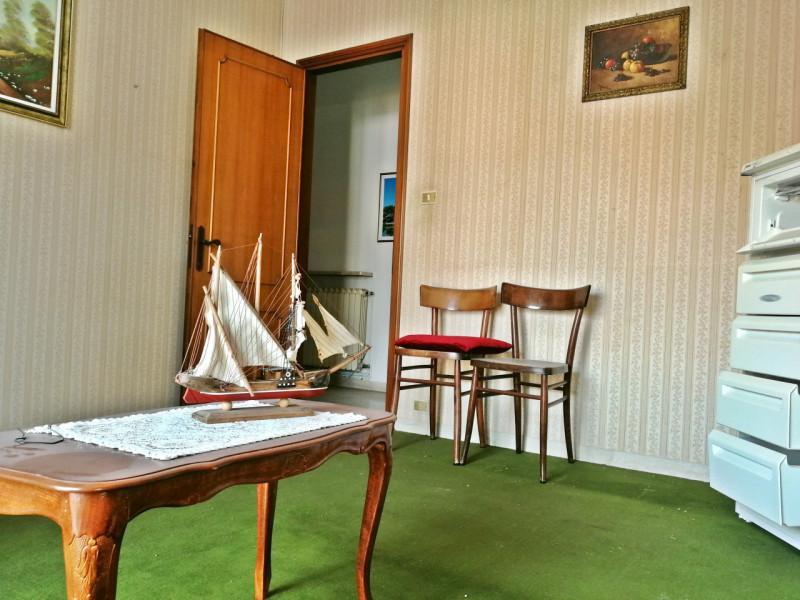Foto - Tipologia In Vendita Guarda Veneta