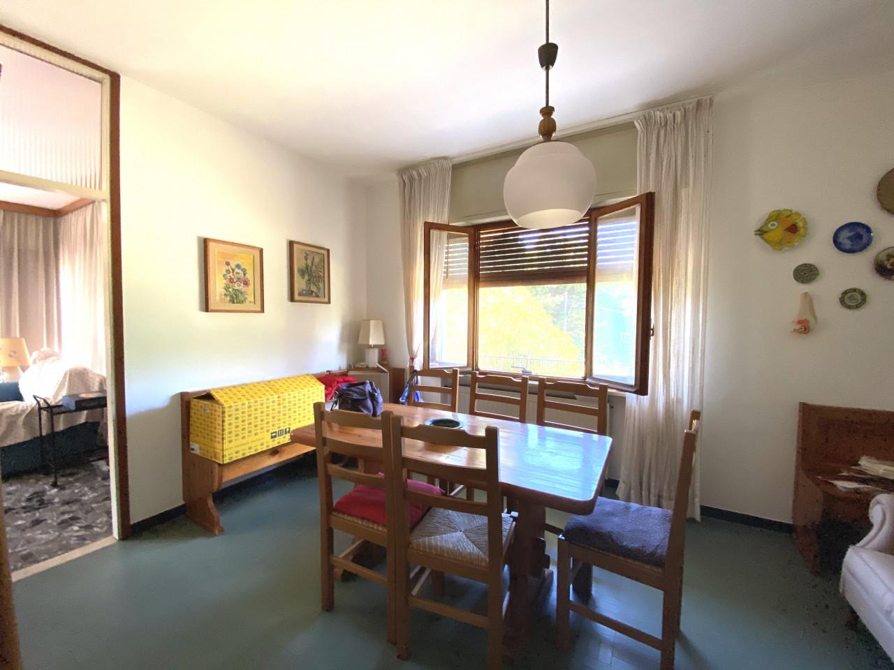 Casa singola con capannone in vendita in centro a Budoia - Rif. V.D.1 https://images.gestionaleimmobiliare.it/foto/annunci/200702/2265893/1280x1280/003__img_2978.jpg