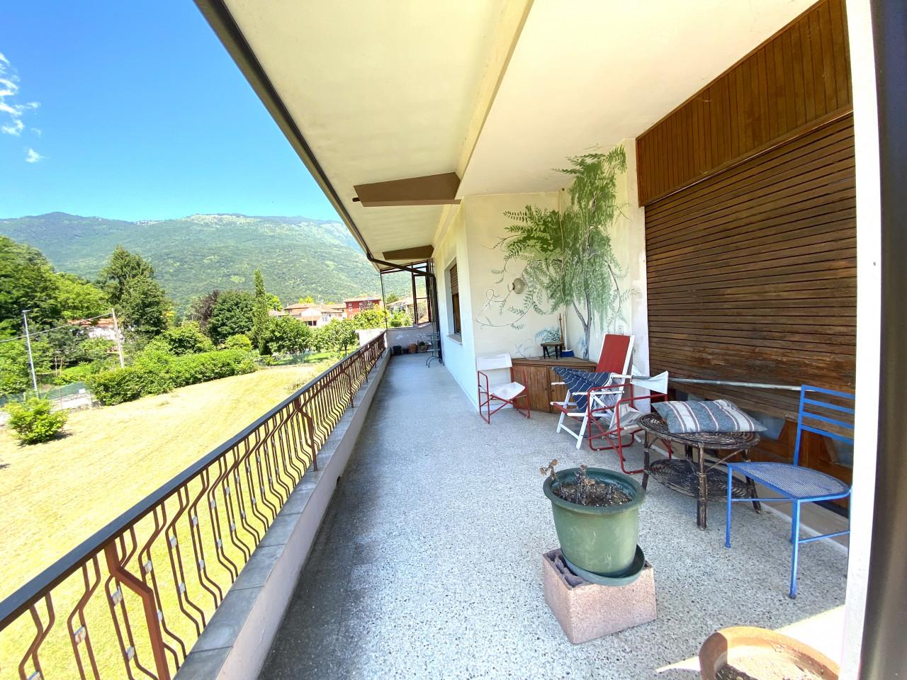 Casa singola con capannone in vendita in centro a Budoia - Rif. V.D.1 https://images.gestionaleimmobiliare.it/foto/annunci/200702/2265893/1280x1280/006__img_2974.jpg