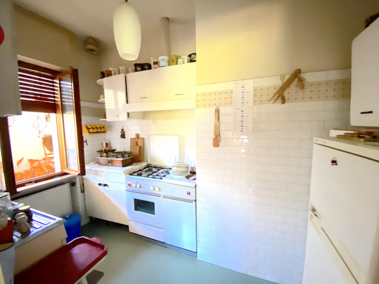Casa singola con capannone in vendita in centro a Budoia - Rif. V.D.1 https://images.gestionaleimmobiliare.it/foto/annunci/200702/2265893/1280x1280/007__img_2977.jpg