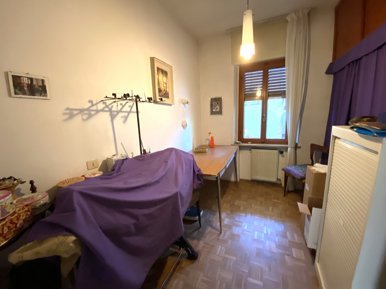 Casa singola con capannone in vendita in centro a Budoia - Rif. V.D.1 https://images.gestionaleimmobiliare.it/foto/annunci/200702/2265893/1280x1280/009__img_2983.jpg