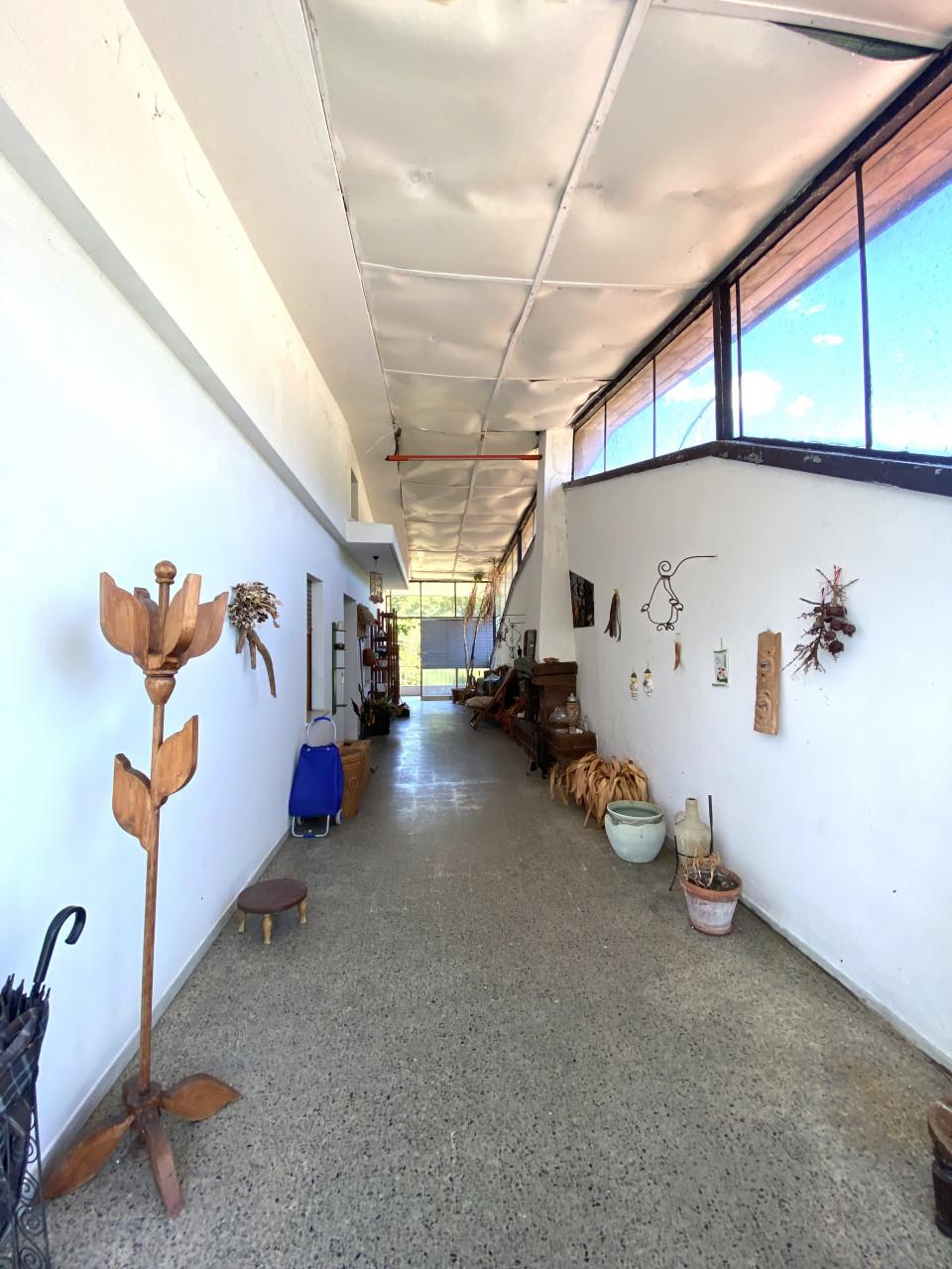Casa singola con capannone in vendita in centro a Budoia - Rif. V.D.1 https://images.gestionaleimmobiliare.it/foto/annunci/200702/2265893/1280x1280/013__img_2971.jpg