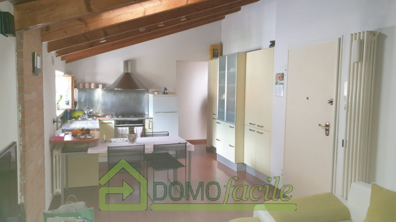 PIOVENE ROCCHETTE - https://images.gestionaleimmobiliare.it/foto/annunci/200703/2266033/800x800/000__whatsapp_image_2020-07-03_at_09_15_27__5.jpg