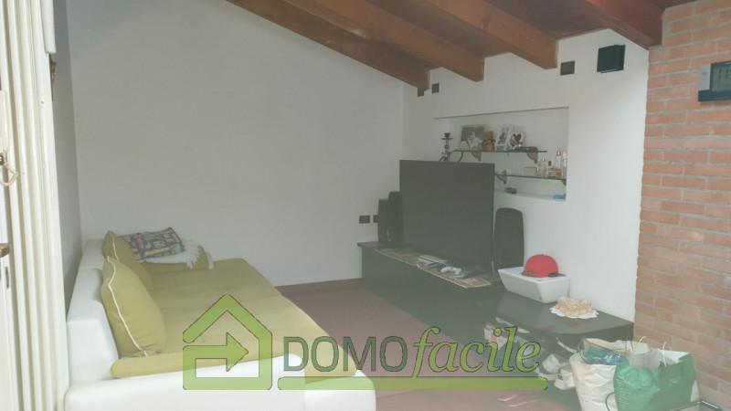 PIOVENE ROCCHETTE - https://images.gestionaleimmobiliare.it/foto/annunci/200703/2266033/800x800/002__whatsapp_image_2020-07-03_at_09_15_27__3.jpg