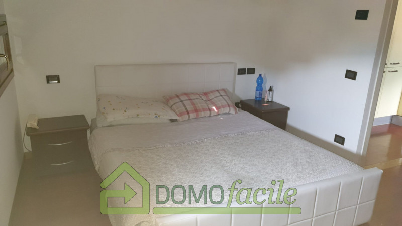 PIOVENE ROCCHETTE - https://images.gestionaleimmobiliare.it/foto/annunci/200703/2266033/800x800/003__whatsapp_image_2020-07-03_at_09_15_26__8.jpg