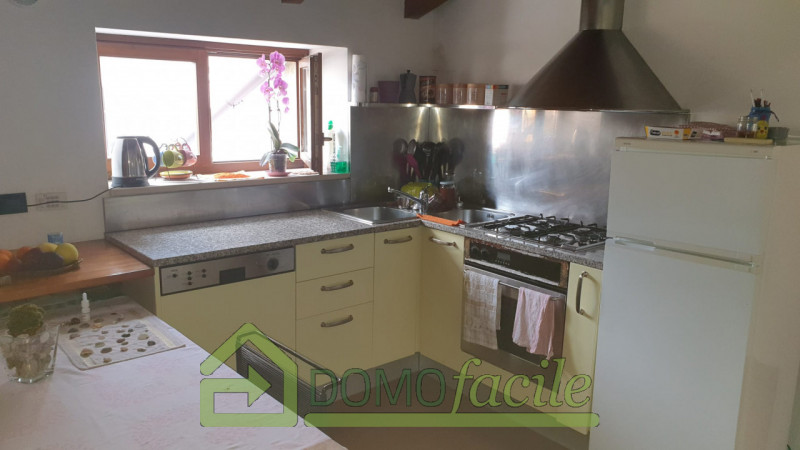 PIOVENE ROCCHETTE - https://images.gestionaleimmobiliare.it/foto/annunci/200703/2266033/800x800/026__whatsapp_image_2020-07-03_at_09_15_27__1.jpg