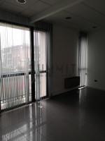 SCHIO - CENTRO Ufficio di mq. 160 calpestabili