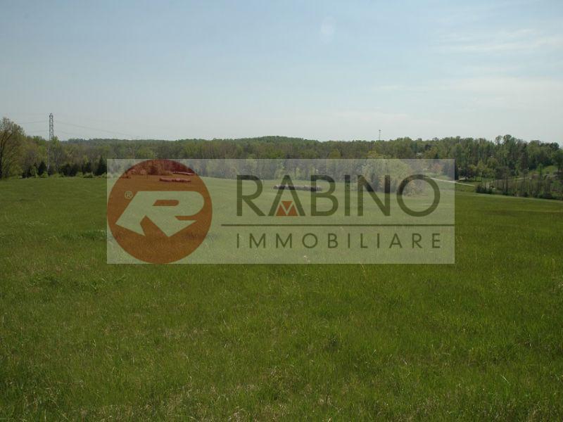 Terreno in vendita a Artegna