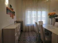 Forte dei Marmi Appartamento in villa con giardino ad uso esclusivo