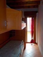 Viale della Pace. Appartamento completamente ristrutturato ed arredato.