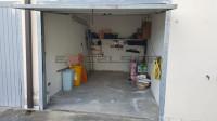 CORBOLA: Trilocale con Garage