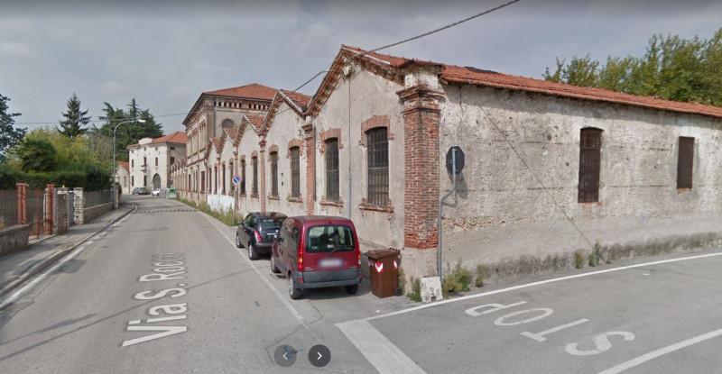 Altro in vendita a Thiene, 9999 locali, zona Località: Thiene - Centro, Trattative riservate | CambioCasa.it