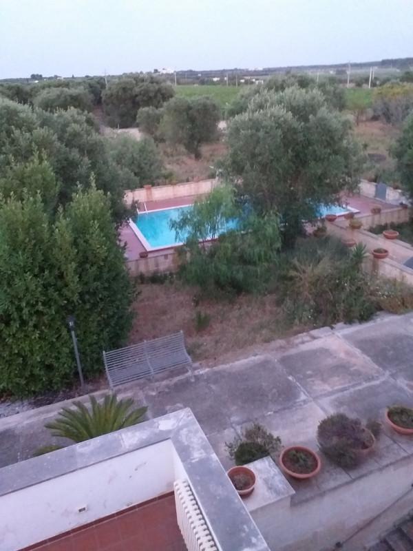 Albergo in vendita a Sava, 6 locali, zona Località: Sava, Trattative riservate | CambioCasa.it