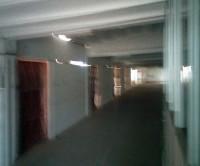 TRATTATIVA RISERVATA. Immobile industriale/artigianale cosi composto: mq 1.750 ca. di magazzino, mq