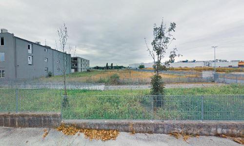 Terreno Edificabile Residenziale in vendita a Castenedolo, 9999 locali, zona Località: Castenedolo, prezzo € 580.000   CambioCasa.it