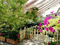 Casa singola ben tenuta a Ceregnano