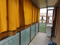 Appartamento accessoriato e luminoso zona Porta Trento