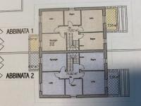 Casa a schiera in vendita a Campagnola Emilia