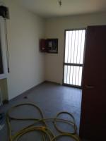 BATTAGLIA TERME - Casa con capannone -