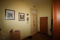 Montevarchi zona Stadio vendesi appartamento