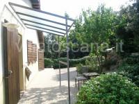 Residence Turistica - Appartamenti per Vacanze - B&B, con piscina