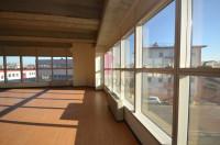 Ufficio in affitto a Vicenza