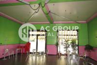 Solaro - immobile ad uso commerciale/residenziale attività di bar