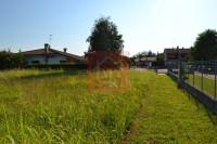 TERRENO EDIFICABILE in zona residenziale a Bagnaria Arsa