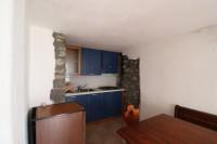 Villa for Sale in Valtournenche