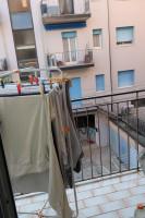 Cipressina appartamento