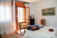 Marocco appartamento di 160 mq.
