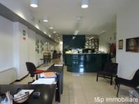Ufficio in vendita a Negrar