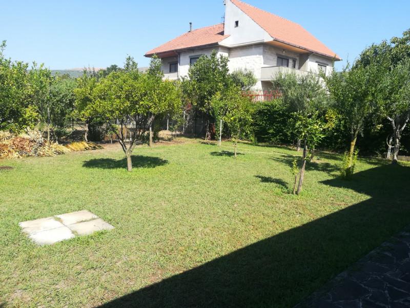 Villa a Schiera in vendita a Eboli, 3 locali, zona Località: Eboli, prezzo € 260.000 | CambioCasa.it