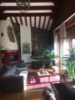 Villa unifamiliare in posizione unica
