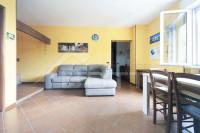 Casa indipendente in vendita a Rovansenda, con giardino e 5 box auto