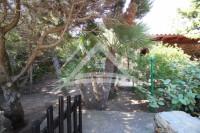 Villa capo schiera a Capo Falcone