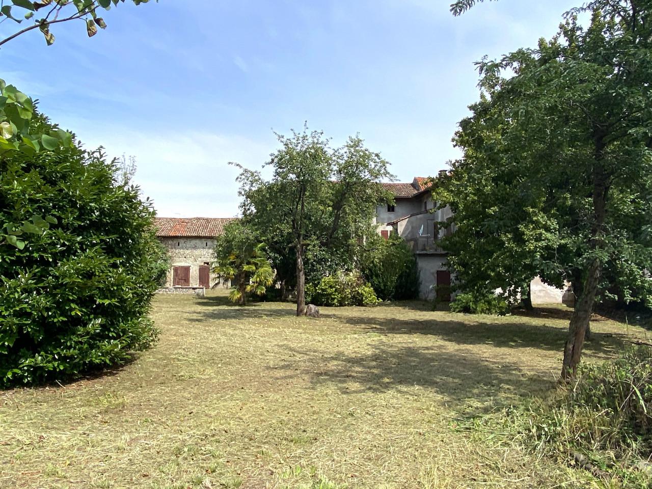 Dimora Storica in vendita in Centro a Valvasone - Rif.P1 https://images.gestionaleimmobiliare.it/foto/annunci/200820/2282895/1280x1280/001__img_3448.jpg