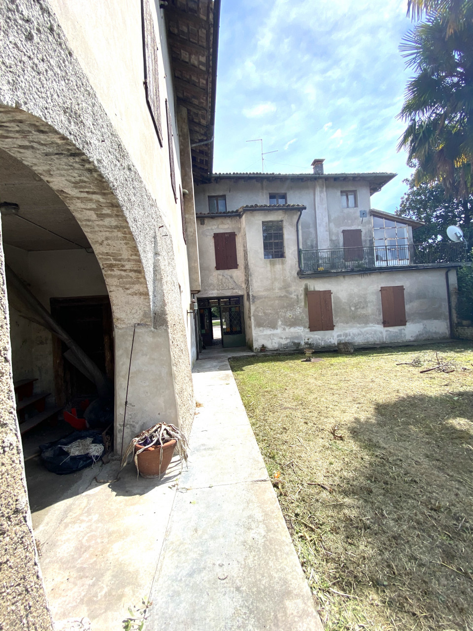 Dimora Storica in vendita in Centro a Valvasone - Rif.P1 https://images.gestionaleimmobiliare.it/foto/annunci/200820/2282895/1280x1280/002__img_3455.jpg