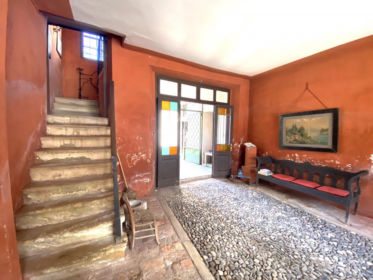 Dimora Storica in vendita in Centro a Valvasone - Rif.P1 https://images.gestionaleimmobiliare.it/foto/annunci/200820/2282895/1280x1280/003__img_3549.jpg
