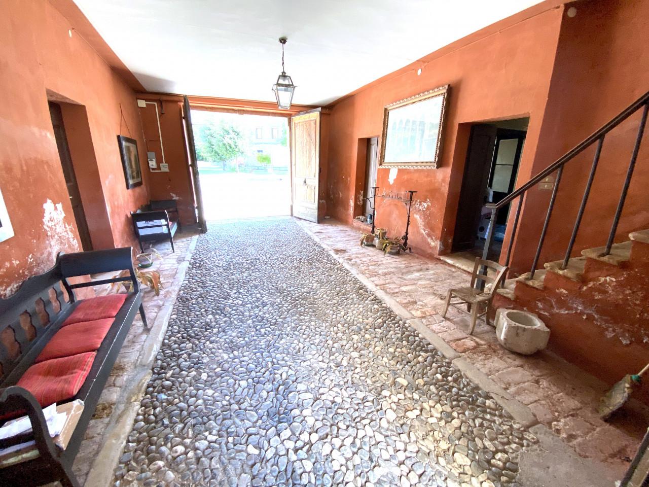 Dimora Storica in vendita in Centro a Valvasone - Rif.P1 https://images.gestionaleimmobiliare.it/foto/annunci/200820/2282895/1280x1280/004__img_3557.jpg