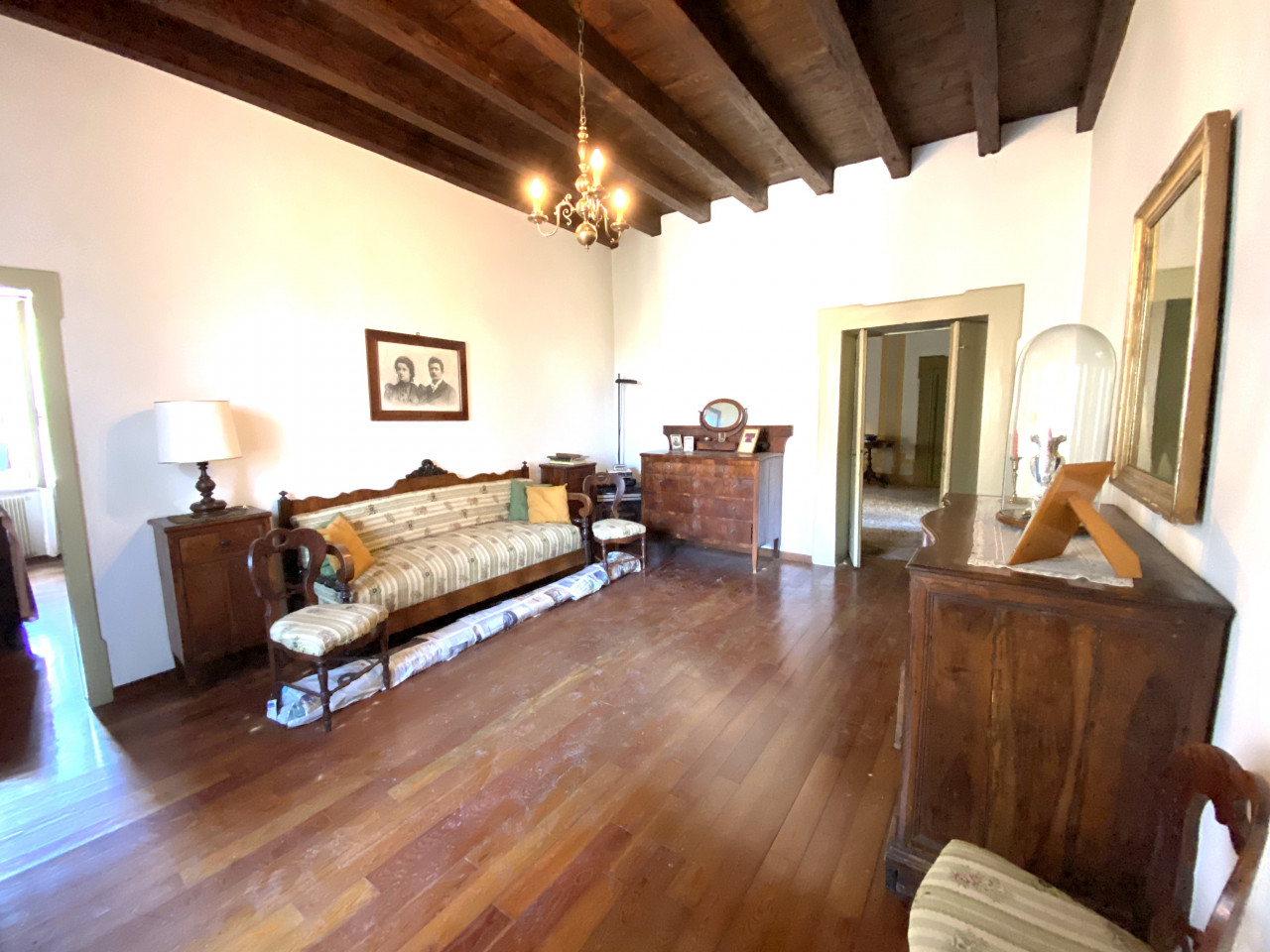 Dimora Storica in vendita in Centro a Valvasone - Rif.P1 https://images.gestionaleimmobiliare.it/foto/annunci/200820/2282895/1280x1280/009__img_3575.jpg