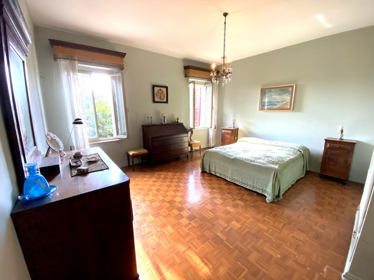 Dimora Storica in vendita in Centro a Valvasone - Rif.P1 https://images.gestionaleimmobiliare.it/foto/annunci/200820/2282895/1280x1280/013__img_3566.jpg